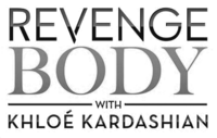 Revenge_Body_with_Khloé_Kardashian_logo