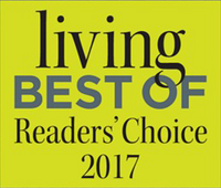 living-magazine-best-of-2017