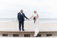 Keri-and-Chuck-Sandbridge-Virginia-Beach-Wedding-Melissa-Desjardins-Photography-6