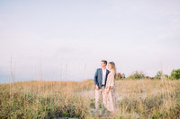 wrightsville_beach_engagement_session-27
