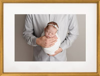 Salt_Lake_Newborn_with_Parents_and_Family_Photographer_22