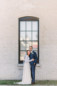 morgan-katy-wedding_TSP-152149