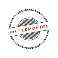 Best in Edmonton Photographer