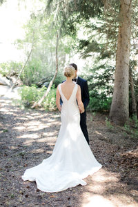 Marae-Events-Snowbird-Mountain-Wedding