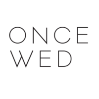 Logo-Once-Wed