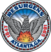 City_of_Atlanta_Seal
