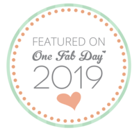 featured-on-onefabday-2019 (1)