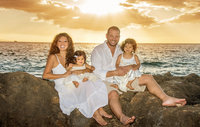 adffordable-family-portraits-maui