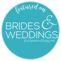 Featured+on+Brides+&+Weddings+Badge copy