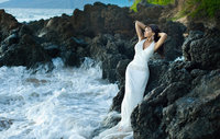 maui-wedding-best-photography