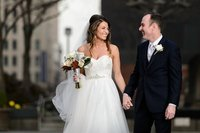 baltimore_wedding_photographer-portraits-45