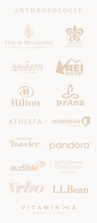 trusted-by-logos-mobile