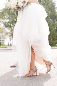 NorthviewChurchWedding-Catherine+Brandon-0060