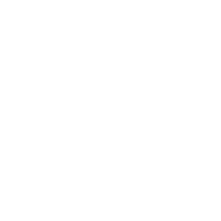 ball-of-basketball