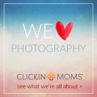 CM_affiliate_banner_WeLovePhotography_250x250