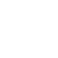 CaptureCraft-Studio-800x800-White