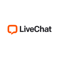 LiveChat | Social School digital marketing training