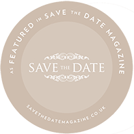 featured-in-save-the-date-magazine-v1-save SMALL 2