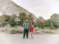 reneehollingsheadphotography_buena_vista_engagement_session_melanieaj_0030