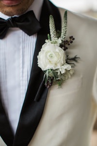 Washington-dc-wedding-photographer-47