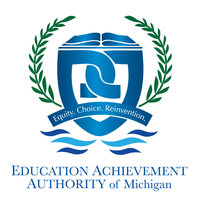 education-achievement-authority-of-michigan