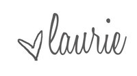 love laurie