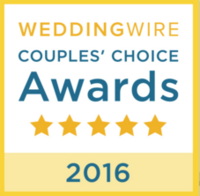 Luma Weddings Reviews