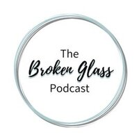 broken glass media podcast