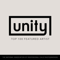 NAPCP Unity Top 100 Featured Artists