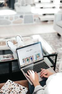 生活在黄色-顶级生活方式,旅游,可负担得起的时尚博客-照片- 2