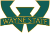 220px-Wayne_State_Warriors_logo.svg