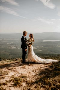 Wildflower_Collective_Mount_Magazine_Wedding_Photographer-76