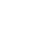 Sound By Design Export Logos_Primary Logo - White