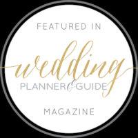8-wedding-planner-guide