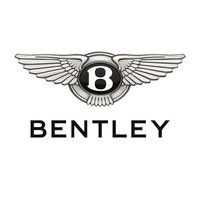 bentley_bangkok_01