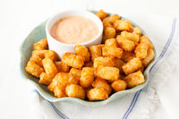 3-simple-ways-to-serve-tater-tots-02