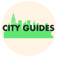 Explore City Guides