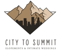 City_to_Summit_Logo_1