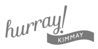 HurrayKimmaylogo copy