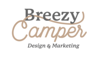 breezycamperbrownlogo