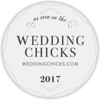 michigan-wedding-planner