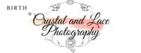 savannah birth photographer logo