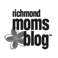 richmond-mom-logo