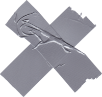 4-cross-x-duct-tape-4