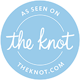 Harborview Studios Wedding Films on The Knot