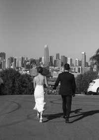 vicky+toby-the-pearl-san-francisco-wedding--63