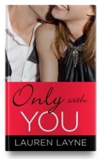 LaurenLayne-Cover-OnlyWithYou-Hardcover-LowRes