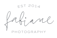 Fabiane Photography Stamp-03
