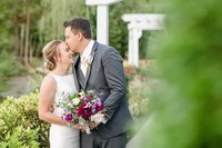 The Willows Wedding Indianapolis Indiana Wedding Photographer Alison Mae Photography_2429