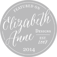 as-seen-on-elizabeth-anne-designs-2